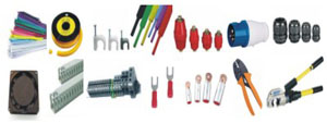Kingelek Gt King Of Electric Professional Produce Ac